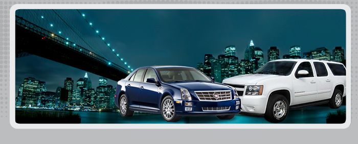 Adams Taxi is a Westchester NY taxi, cab and airport transportation